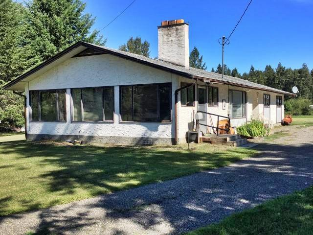 Rancher Style Single Family Home for Sale, MLS® # 152614