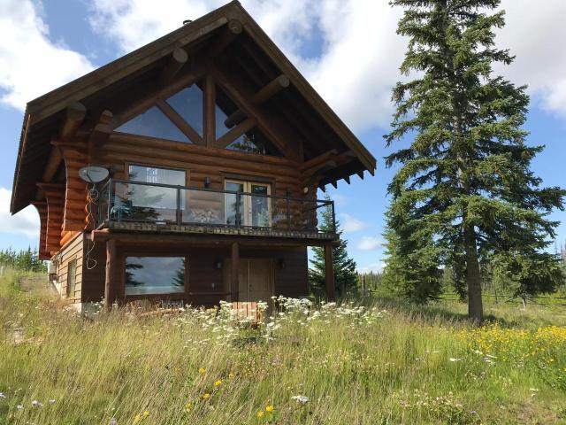 3 Level Split Recreational Dwelling for Sale, MLS® # 152636