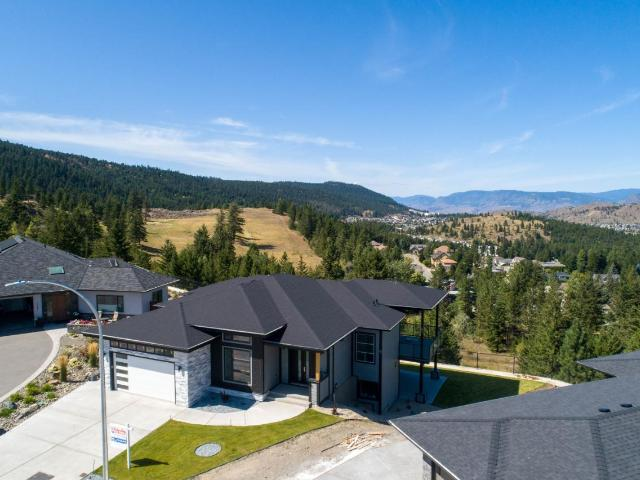 Real Estate Listing MLS 152637
