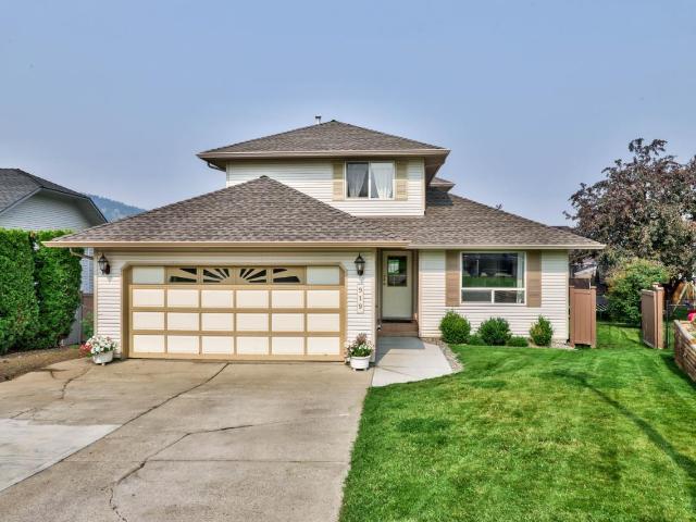Real Estate Listing MLS 152649