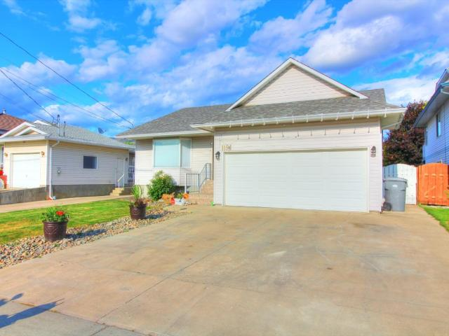 Rancher Style Single Family Home for Sale, MLS® # 152669