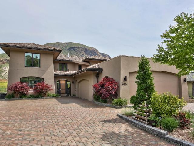 6754 Mciver Place, Kamloops, MLS® # 152710