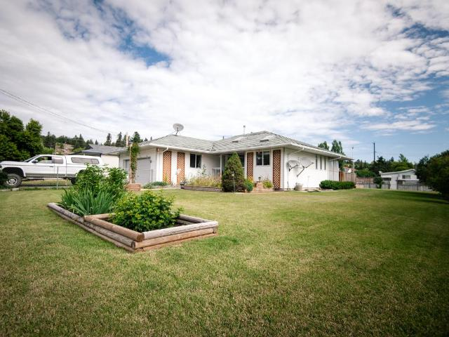 Rancher Style Single Family Home for Sale, MLS® # 152714