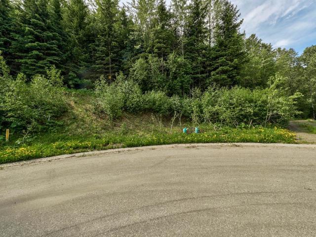 Acreage Property for Sale, MLS® # 152715