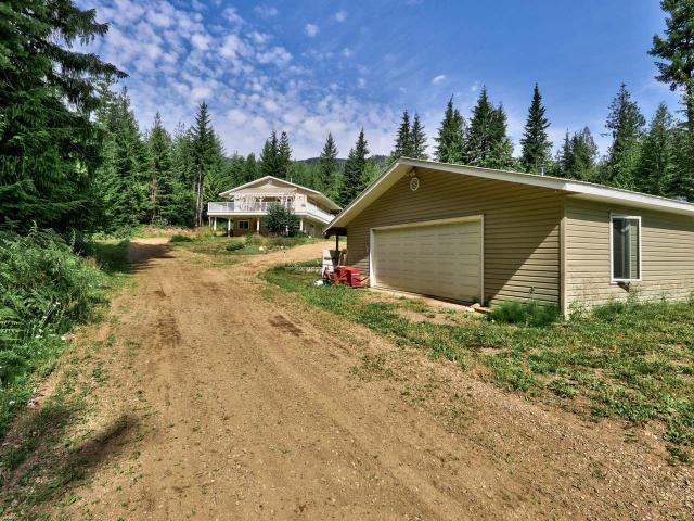 2829 Garland Road, South East, MLS® # 152722