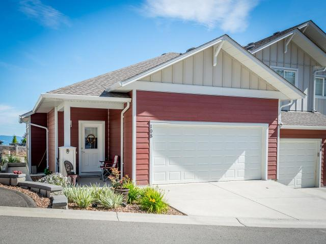 Rancher Style Townhouse for Sale, MLS® # 152723