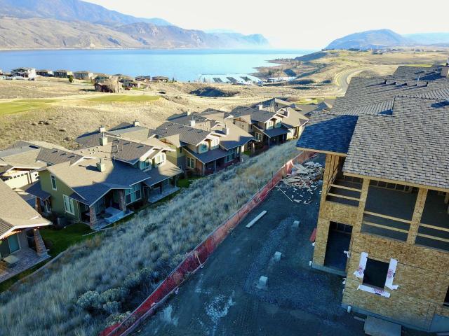 Rancher Style Half Duplex for Sale, MLS® # 152734