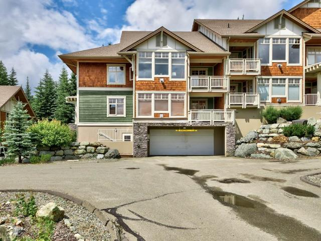 Apartment Style Condo for Sale, MLS® # 152737