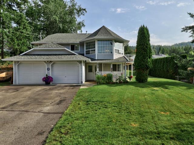 Basement Entry Single Family Home for Sale, MLS® # 152784