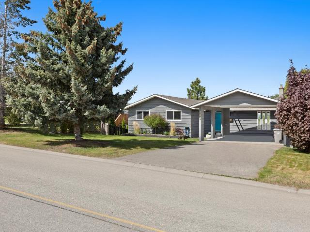 442 Laurier Drive, Kamloops, MLS® # 152786