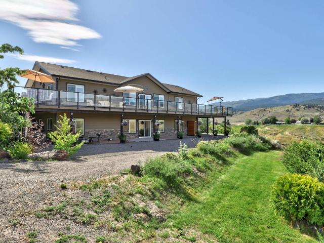 5856 Cherry Road, Kamloops, MLS® # 152806