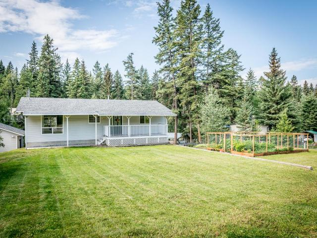 Rancher Style Single Family Home for Sale, MLS® # 152827