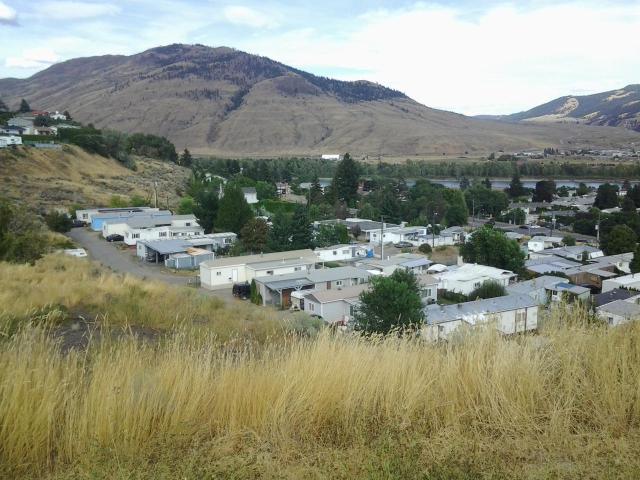 Acreage Property for Sale, MLS® # 152848