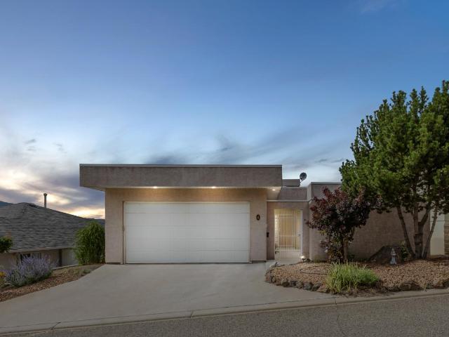 Real Estate Listing MLS 152852