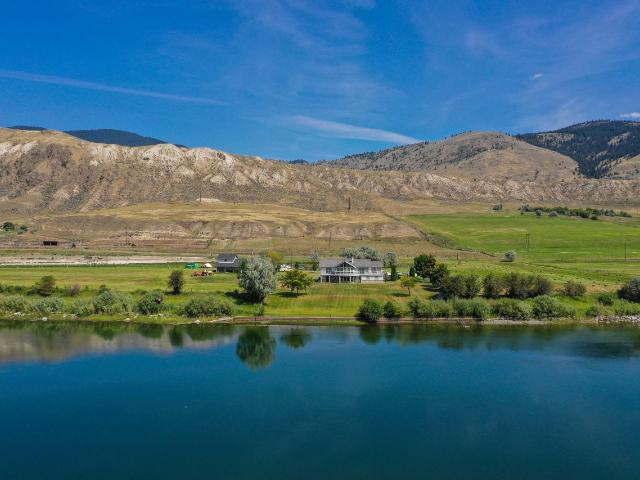 2616 Shuswap Road E, Kamloops, MLS® # 152857