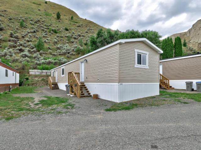 E11 - 7155 Dallas Drive, Kamloops, MLS® # 152880
