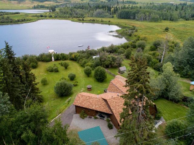 3 Level Split Single Family Home for Sale, MLS® # 152881