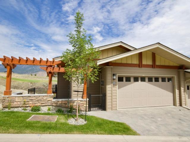 Rancher Style Half Duplex for Sale, MLS® # 152886