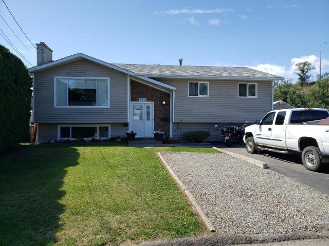 790 Venables Place, Kamloops, MLS® # 152901