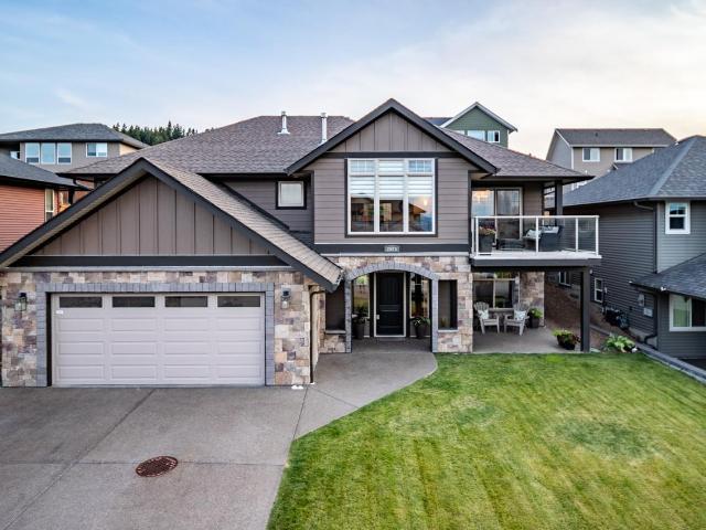 Basement Entry Single Family Home for Sale, MLS® # 152939