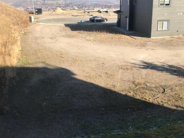 1097 Edgehill Place, Kamloops, MLS® # 152940