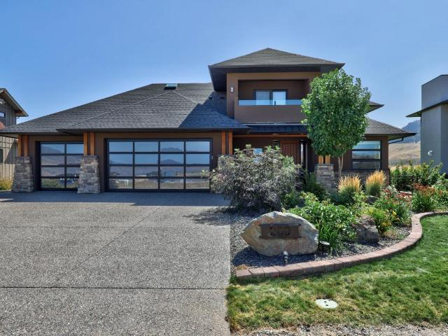 Real Estate Listing MLS 152946