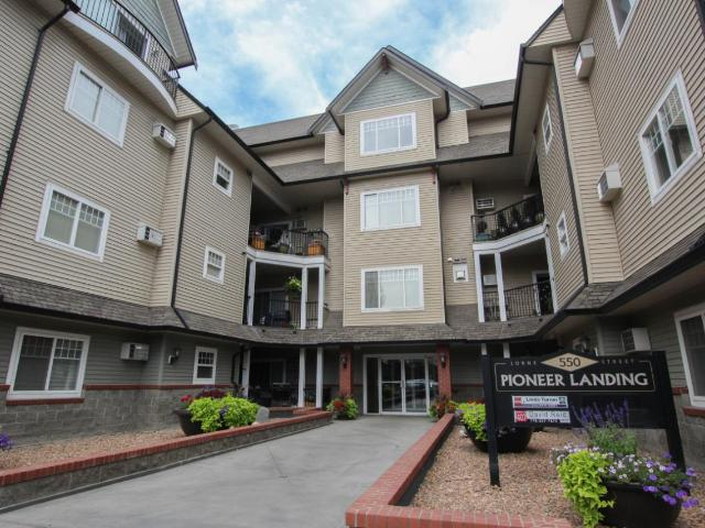 Apartment Style Condo for Sale, MLS® # 152963