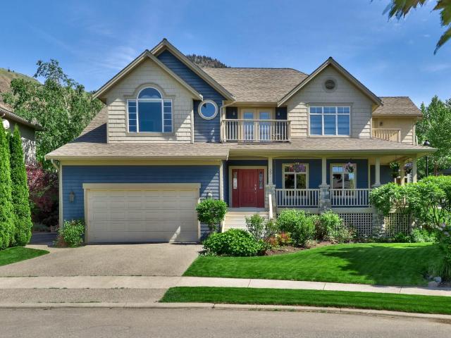 Real Estate Listing MLS 152983