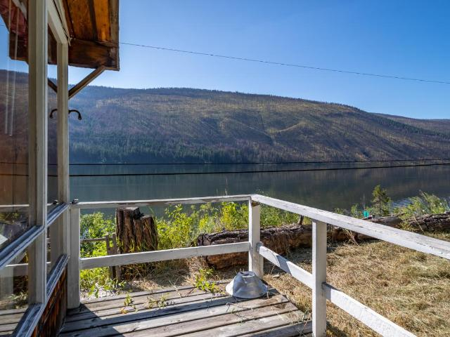 Rancher Style Recreational Dwelling for Sale, MLS® # 152985
