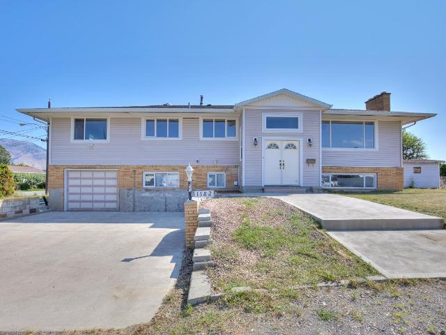 1182 11th Street, Kamloops, MLS® # 152996