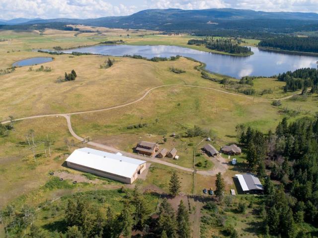 4036 Campbell Range Road, Kamloops, MLS® # 153036