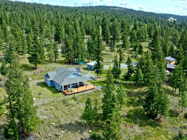 Rancher Style Single Family Home for Sale, MLS® # 153059