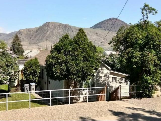 Rancher Style Full Duplex for Sale, MLS® # 153131