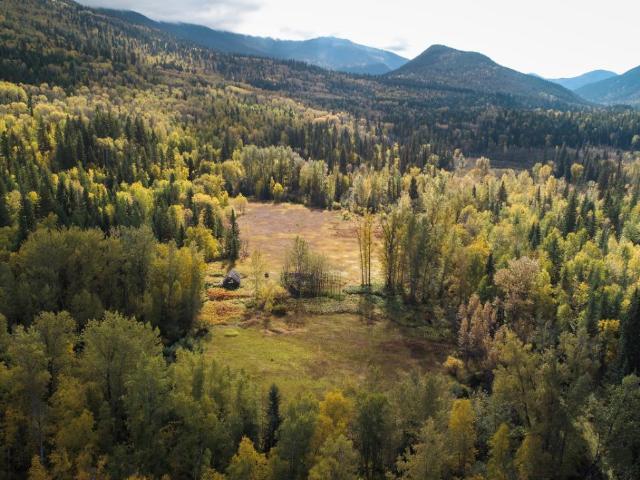 Acreage Property for Sale, MLS® # 153132
