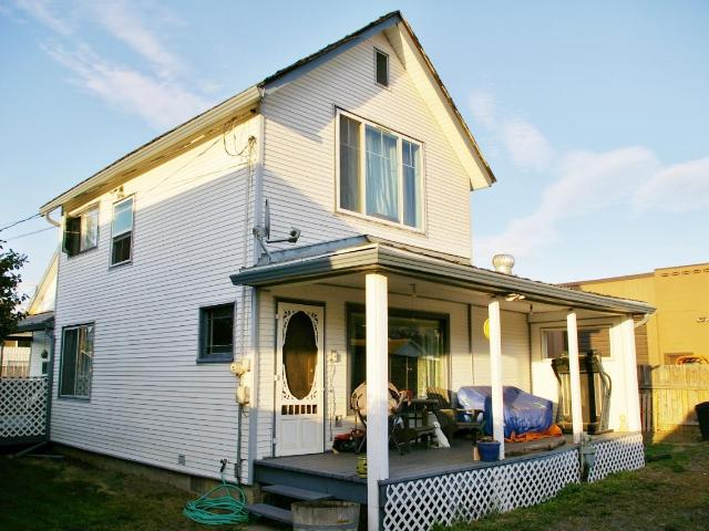 2 Storey Single Family Home for Sale, MLS® # 153186