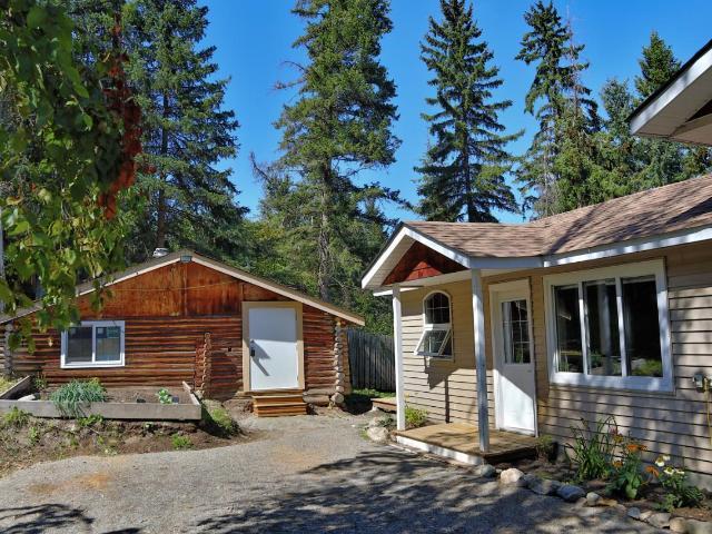 4 Level Split Single Family Home for Sale, MLS® # 153198