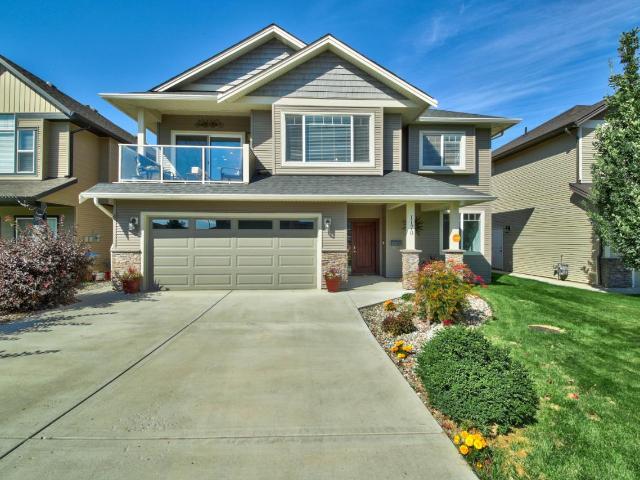 Basement Entry Single Family Home for Sale, MLS® # 153213