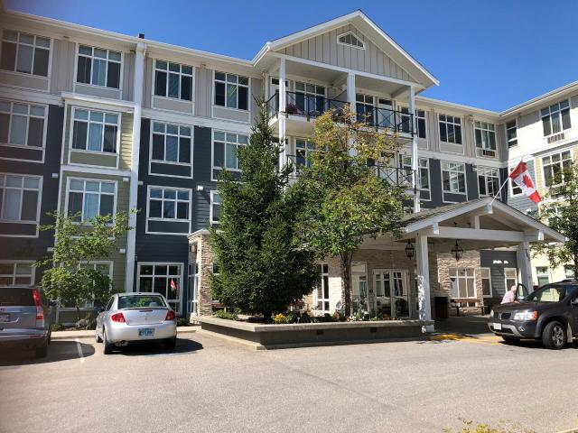 Rancher Style Apartment Style Condo for Sale, MLS® # 153225