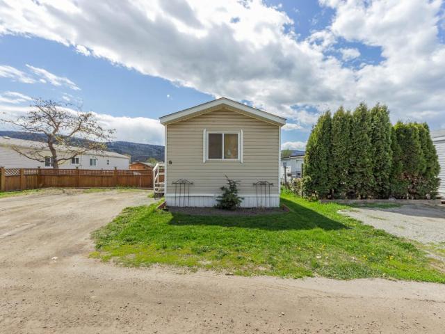 Real Estate Listing MLS 153231