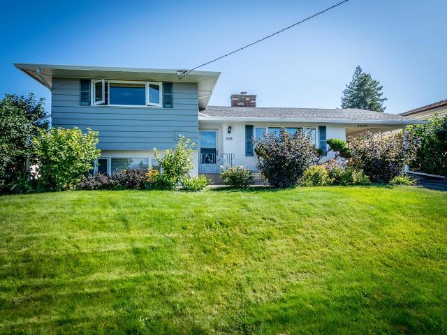 3 Level Split Single Family Home for Sale, MLS® # 153276
