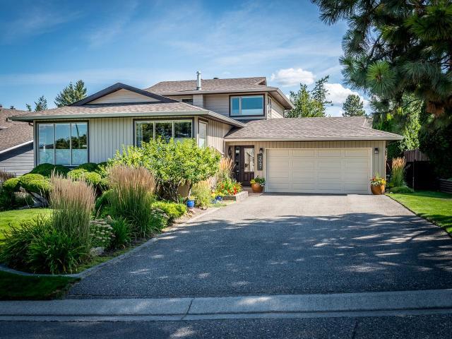 4 Level Split Single Family Home for Sale, MLS® # 153299