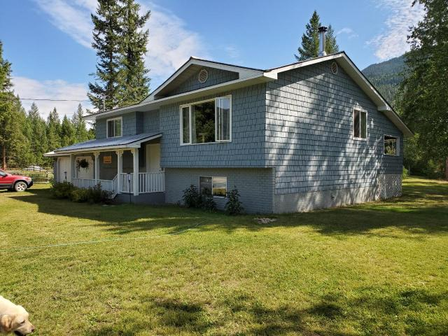 1032 Caroline Road, North East, MLS® # 153308