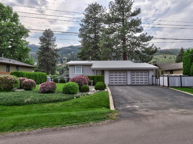 148 Cahilty Cres, Kamloops, MLS® # 153311