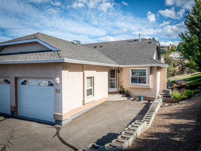 Rancher Style Townhouse for Sale, MLS® # 153336