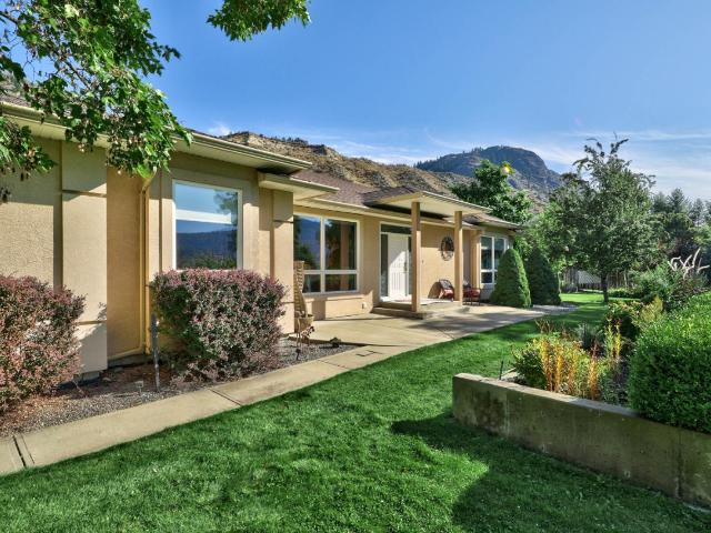 Rancher Style Single Family Home for Sale, MLS® # 153348