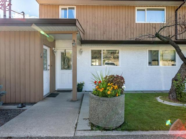 Rancher Style Townhouse for Sale, MLS® # 153352