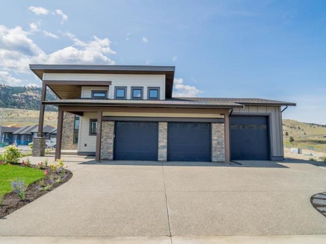 Real Estate Listing MLS 153357
