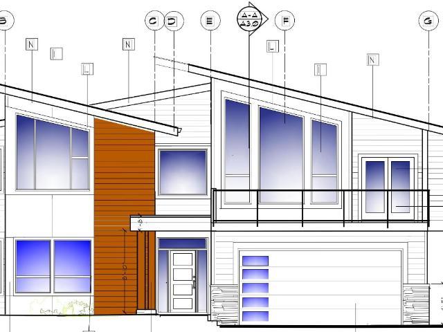 Basement Entry Single Family Home for Sale, MLS® # 153365