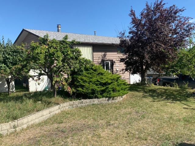 1727 Pennask Terrace, Kamloops, MLS® # 153366