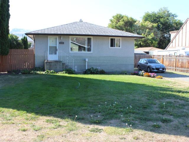 2375 Rosewood Ave, Kamloops, MLS® # 153377